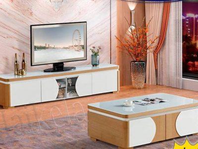 Mobília de Qualidade